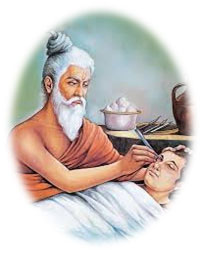 Ancient Truth About Ayurveda