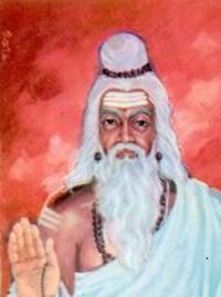 Guru Bharadwaja