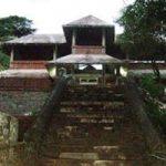 Eruthavoor Shri Balasubramaniam Swamy Temple