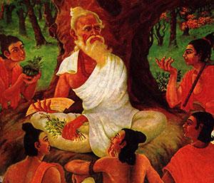 Kerala's Contribution to Ayurveda