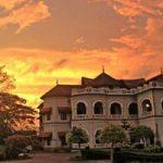 Vellayani Agriculture College